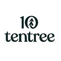 tentree_logo_Plan de travail 1.png