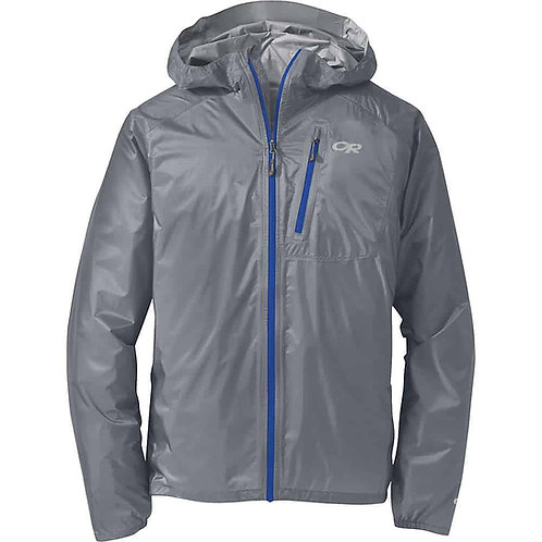 Helium II Jacket - Men's