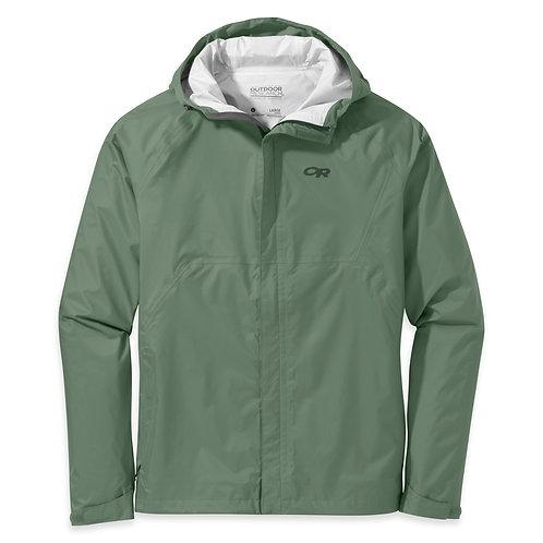 Manteau de pluie Apollo - Homme