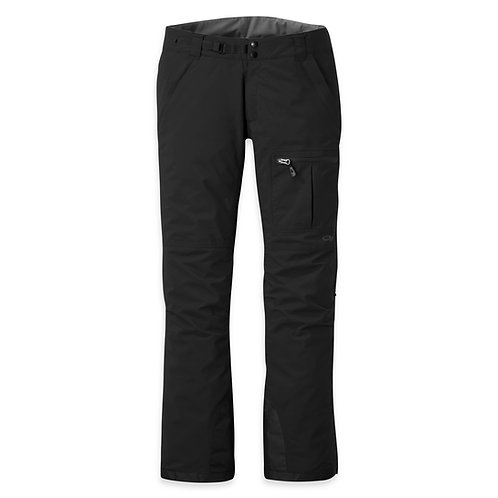Blackpowder II Pants - Women's
