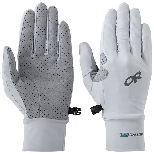 Gants ActiveIce Chroma Full Sun