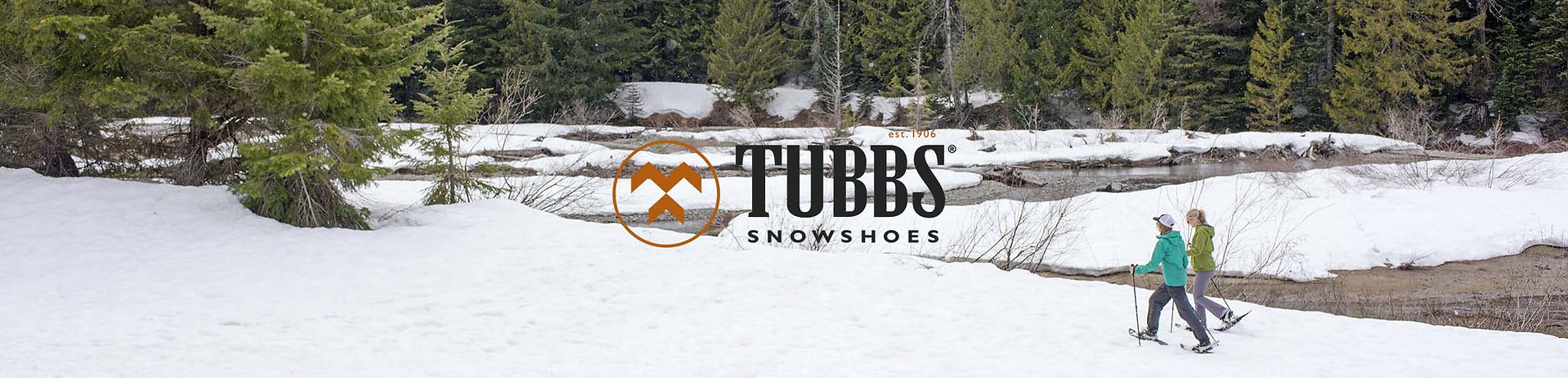 tubbs-banner.jpg
