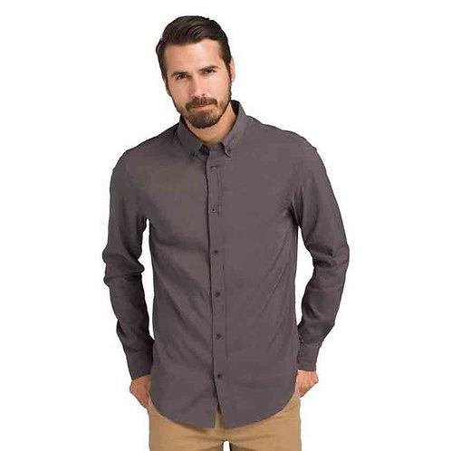 Granger Shirt - Men's