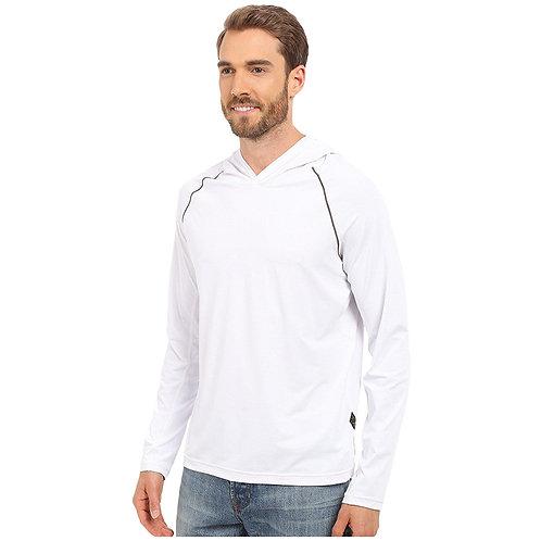 Calder Shirt - Men's