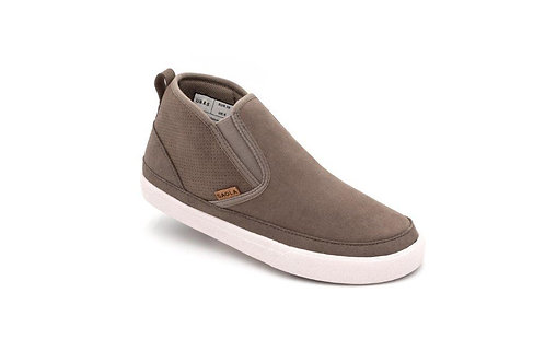 Chaussures Tahoe - Femme