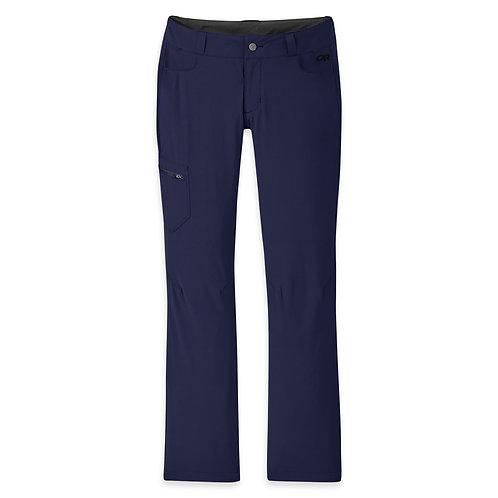 Ferrosi Regular Pants - Women's