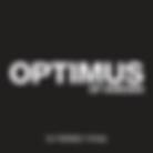 optimus_logo_Plan de travail 1_Plan de t