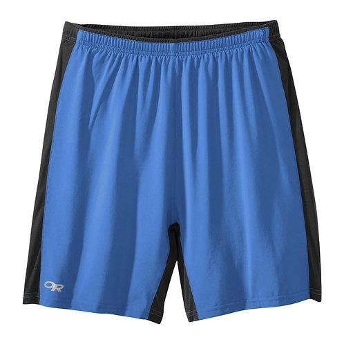 Airfoil Shorts - Men's