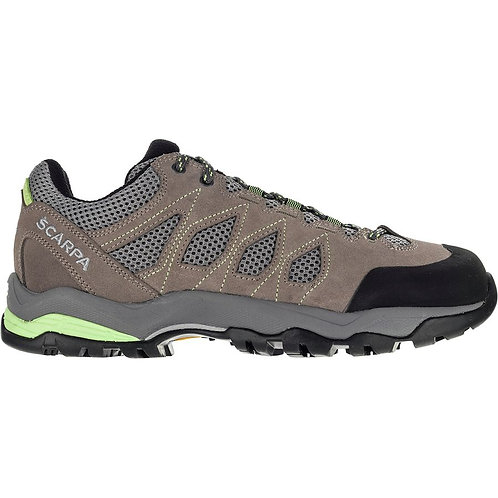 Moraine Air - Women's