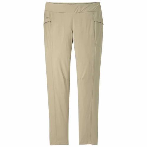 Equinox Pants - Women's