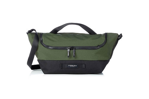 Mirrorless Camera Bag