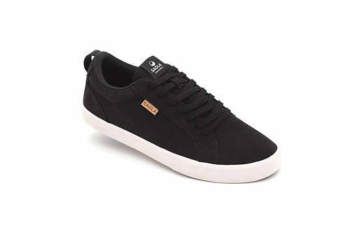 Chaussures Cannon - Homme