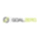 goalzero_logo_Plan de travail 1.png