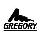 gregory_logo_Plan de travail 1.png