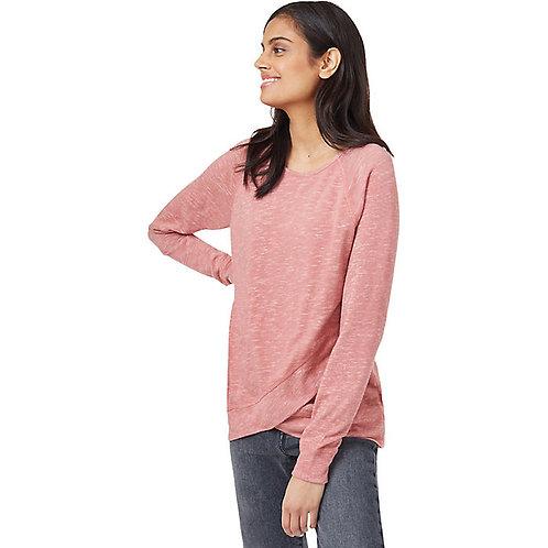 Acre Sweater - Women's
