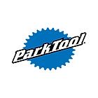 parktool_logo.png