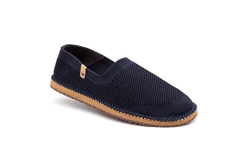 Sequoia shoes - Men