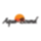 aquabound_logo_Plan de travail 1.png