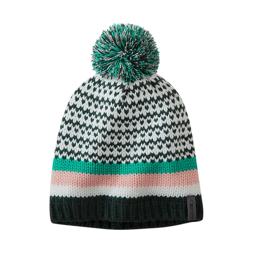 Beanie Sunny Side Up - Femme