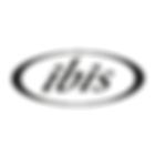 ibis_logo_Plan de travail 1.png