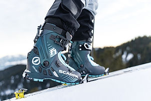 Scarpa_Schuhe_AG_9_F1_WMN___Anthracite_-