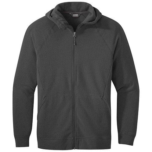 Trail Mix Jacket - Men's
