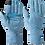 Thumbnail: Melody Sensor Gloves - Women's