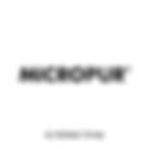 micropur_logo_Plan de travail 1_Plan de