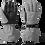 Thumbnail: Adrenaline Gloves - Women's