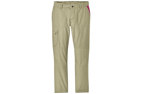 Pantalon Quarry - Femme