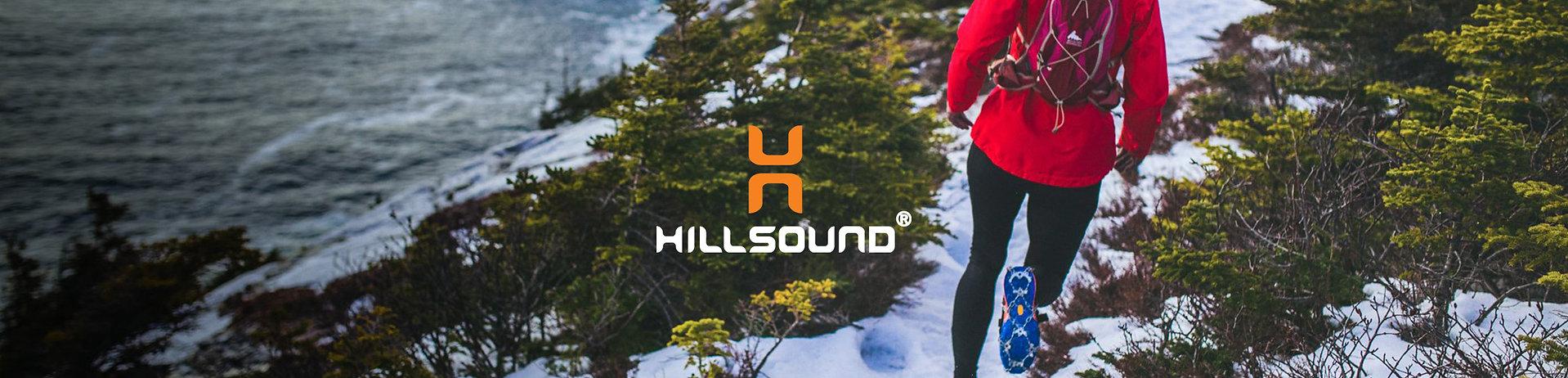 hillsound-banner.jpg
