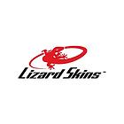 lizard_skins_logo.png