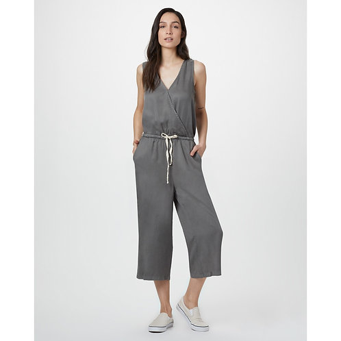 Romper Blakely - Women's
