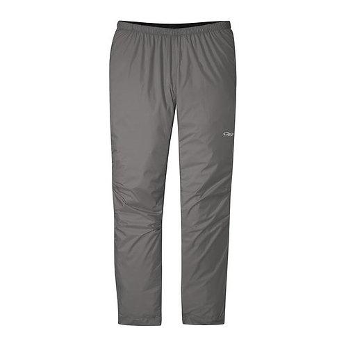 Pantalon de pluie Helium - Homme