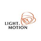 lightmotion_logo_Plan de travail 1.png