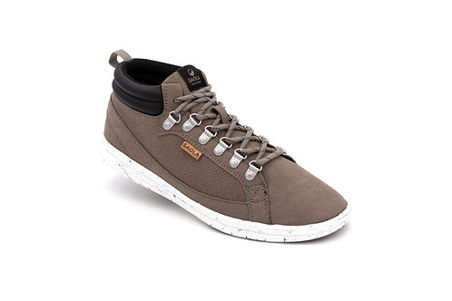 Baikal Shoes - Men's