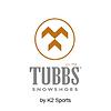 tubbs_logo_Plan de travail 1_Plan de tra