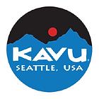 kavu_logo_Plan de travail 1.png