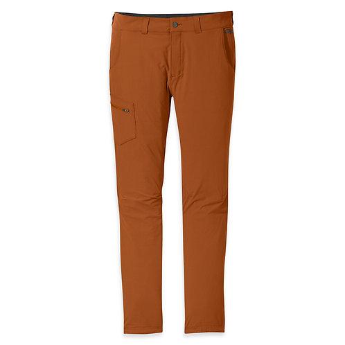 "Pantalon 32"" Ferrosi - Homme"