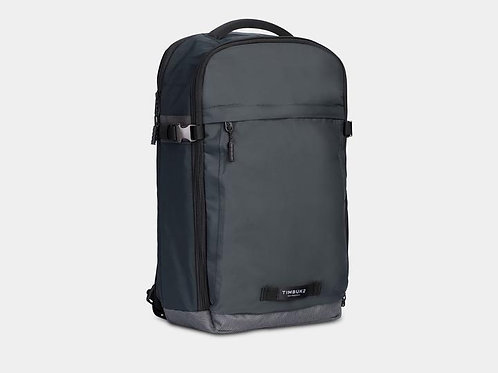 Division Backpack