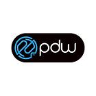 pdw_logo.png