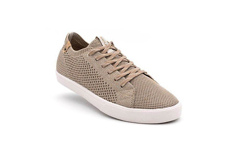 Chaussures Cannon Knit - Femme
