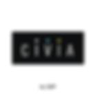 civia_logo_Plan de travail 1_Plan de tra