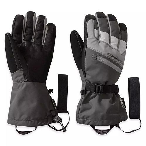 Southback Sensor Gloves - Men