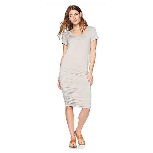 Foundation Dress - Women's