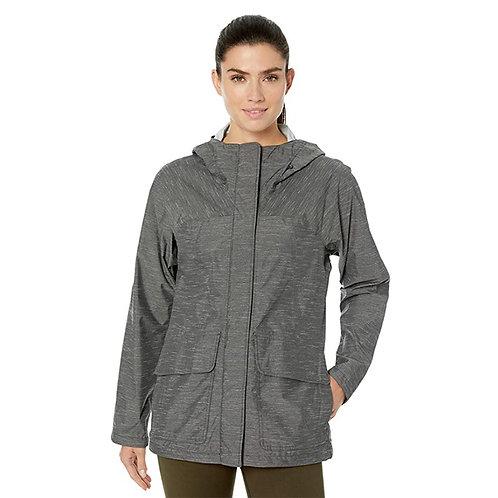 Maritime Jacket - Women's