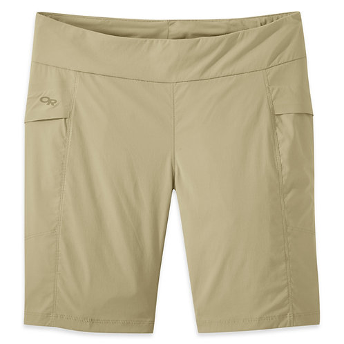 "Equinox 9"" Shorts - Women's"