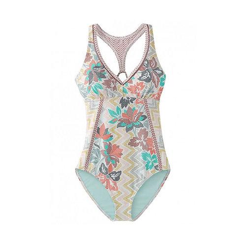 Khari one piece swimsuit - Women's