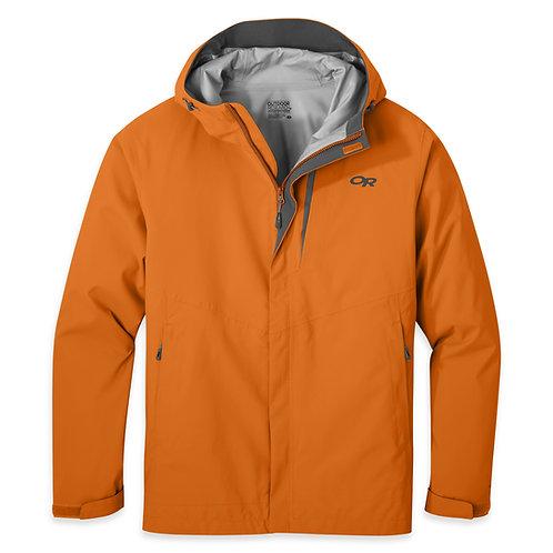 Guardian ll AscentShell Jacket - Men's
