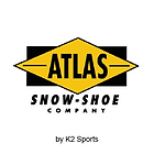 atlas_logo_Plan de travail 1_Plan de tra